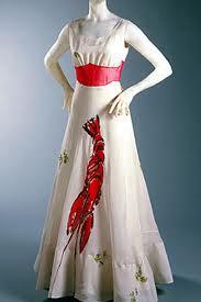 Elsa Schiaparelli, o el surrealismo en la moda