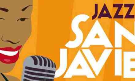 """XVII Edición del """"Festival de Jazz de San Javier"""" (II)"""
