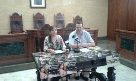 Se presenta la II Edición del Mercado Artesanal «La Esperanza» de Calasparra