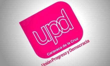 UPyD preguntará en pleno si la UCO ha vuelto a requerir documentación al Ayuntamiento de Caravaca