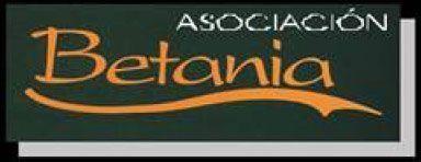 El Servicio de Información a Familias (SIFA) de la asociación Betania