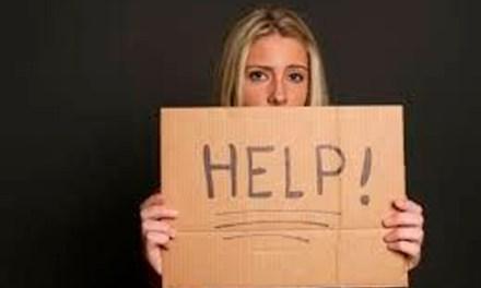 Violencia de género en la adolescencia: señales de alarma