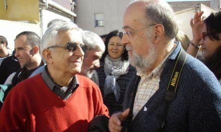 «La educación en la Región de Murcia está enferma»