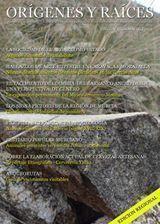 La Sociedad de Estudios Historiológicos y Etnográficos cumple tres años y presenta su revista regional