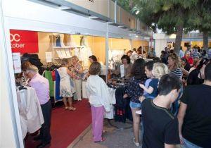 Feria Outlet del Noreoste
