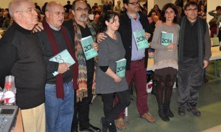 La nueva edición de «El otro estado de la Región» documenta una «Murcia anclada en la España más retrasada en términos económicos y sociales»