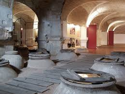 Jornadas de catas en el Museo del Vino de Bullas