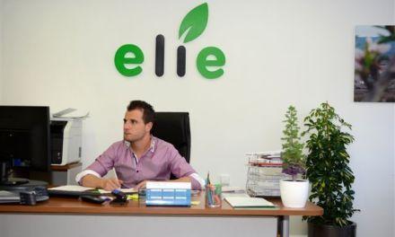 ELIE, una nueva empresa del sector Hortofrutícola, quiere montar una planta de congelado en el Noroeste de la Región de Murcia, que crearía más de 60 puestos de trabajo