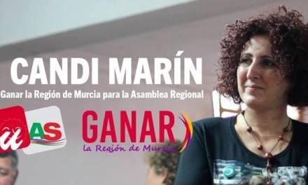 Ganar Moratalla denuncia impagos en las nóminas en los colectivos más necesitados