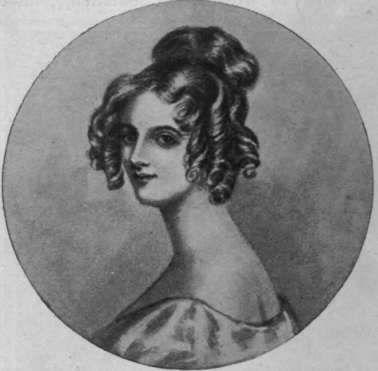 Jane Digby o todo por amor