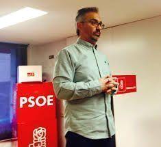 El PSOE de Caravaca lleva en su programa un reglamento de participación ciudadana