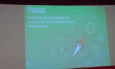Se funda PLADENAT, plataforma para proteger el derecho del ciudadano al acceso y disfrute del medio ambiente