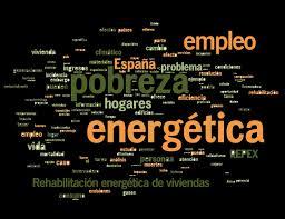 Ciudadanos Caravaca impulsará un Plan contra la Pobreza Energética