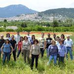 El pleno del Ayuntamiento de Moratalla apoya la huelga general de enseñanza del 9 de marzo y conmemora el 8 de marzo