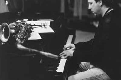 Bob Belden, saxofonista de prestigio mundial, también nos abandona para siempre, a los 58 años