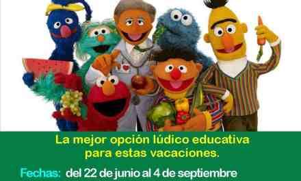 Abierto en Cehegín el plazo de inscripción de la Escuela de Verano