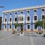 El Ayuntamiento de Bullas pone en marcha una plataforma para el alquiler online de pistas deportivas