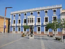 El próximo 8 de febrero entra en funcionamiento la Oficina ORVE del Ayuntamiento de Bullas