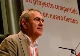 González Tovar: el cambio que el Noroeste necesita