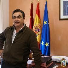 El diputado Jesús Navarro exige al Gobierno regional que ponga en marcha de una vez por todas las medidas aprobadas en el Decreto de Sequía del pasado mes de mayo