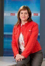 Choni Ludeña presenta una moción en la Asamblea para que el Juana Rodríguez de Moratalla se mantenga como el curso pasado