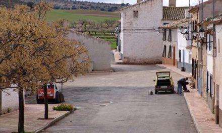 La Consejería de Agua, Agricultura y Medio Ambiente concluye la rehabilitación de la depuradora de El Moralejo en Caravaca