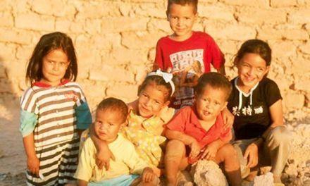 Las asociaciones solidarias con el pueblo saharaui ponen en marcha un plan de acción ante el desastre causado por las inundaciones en los campamentos del Tinduf