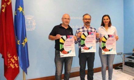 El Ayuntamiento de Caravaca apoyará las iniciativas de la ASociación D'Genes
