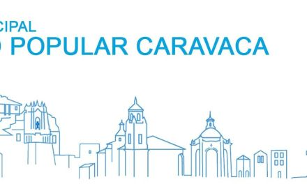 El PP pedirá en el Pleno de septiembre que el Ayuntamiento de Caravaca se adhiera al compromiso regional por la participación ciudadana