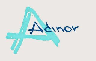 Ludoteca de fin de semana en Barranda con Adinor