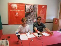Aprobada una moción de IU-Verdes para la recuperación del proyecto de reintroducción del buitre en las sierras de Bullas