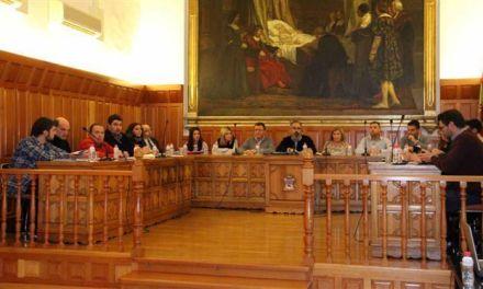 El Pleno de Caravaca aprueba modificaciones en seis ordenanzas fiscales