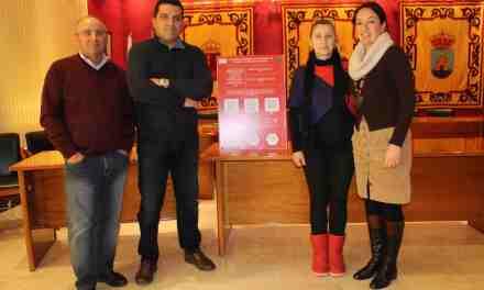 """El Ayuntamiento de Bullas promueve una campaña para el fomento del reciclaje de residuos que lleva por título """"Cuánto dinero se tira en Bullas"""""""