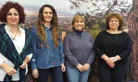 El Ayuntamiento de Moratalla presenta los nuevos proyectos de Participación Ciudadana y Juventud