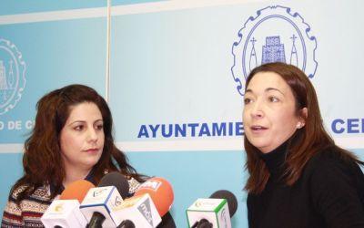 Servicios Sociales de Cehegín presenta las actividades sobre drogodependencias