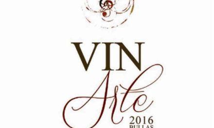 Bullas saborea el vino acompañándolo de actividades culturales