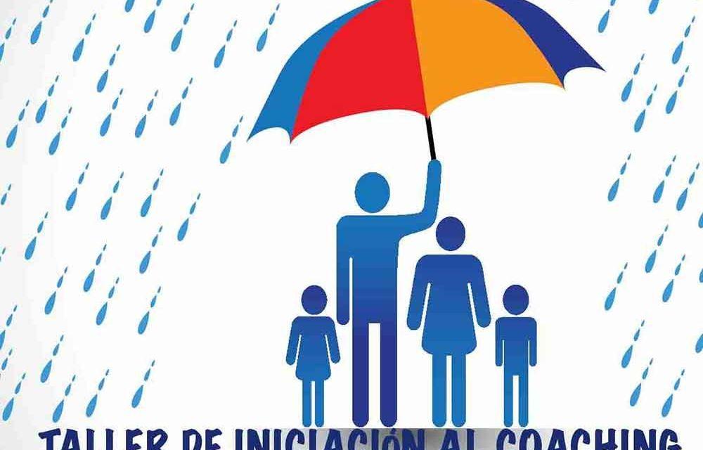 Abierta la inscripción en el taller de iniciación al coaching de la 'Escuela de Padres y Madres' de Caravaca