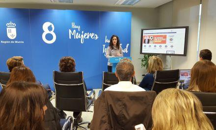 Un nuevo portal reúne todos los recursos de Igualdad y Violencia de Género en la Región
