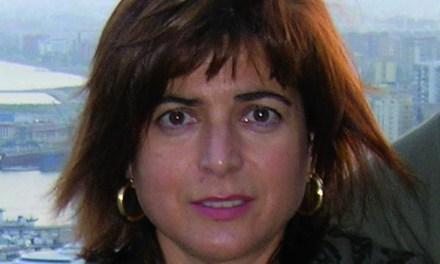 """La Fea Burguesía publica """"Isidro"""" de Isabel María Abellán"""