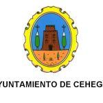 El Ayuntamiento de Cehegín contratará a tres jóvenes del municipio a través de un nuevo Plan de Empleo Público Local