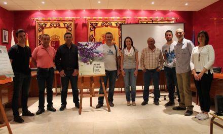Casi un mes de actividades en Bullas dedicadas a la naturaleza, montaña y medio ambiente en el Junio Verde 2016