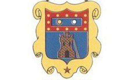 El Ayuntamiento de Moratalla declara tres días de luto por la muerte de una vecina durante las fiestas