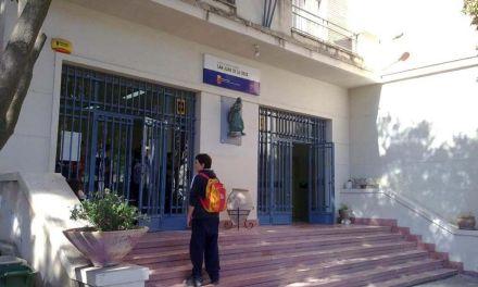 El Ayuntamiento de Caravaca solicita que se mantenga el ciclo de Administración de Sistemas Informáticos en Red