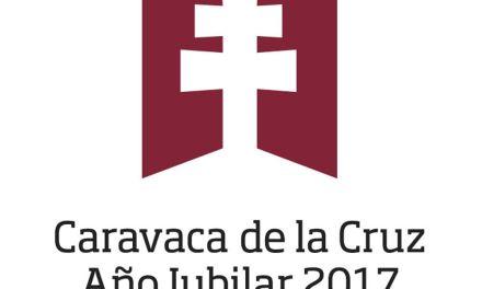 Más de 200 profesionales del sector participarán en la V Bolsa de Contratación Turística que este año acoge Caravaca de la Cruz