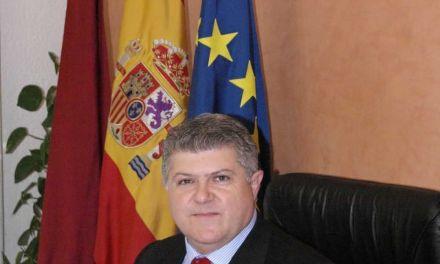 José Vélez inaugura la temporada de tertulias en el Club Taurino de Calasparra