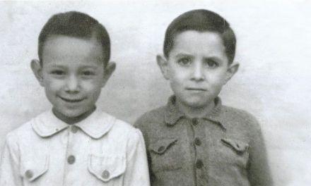 Paco Zapata