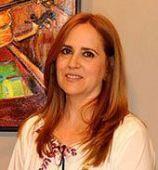 Ana María Vacas Martínez-Blasco