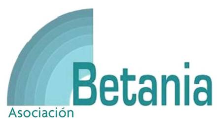 Betania se compromete a impulsar la igualdad