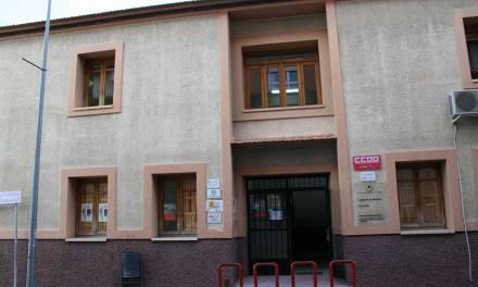 El Ayuntamiento de Cehegín, a través de su Oficina de Consumo, asesora a las personas afectadas por las cláusulas suelo