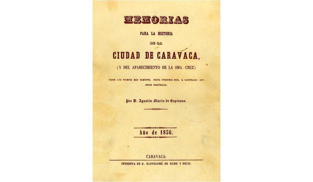 Agustín Marín de Espinosa